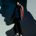 Drake – Over (CLIP)