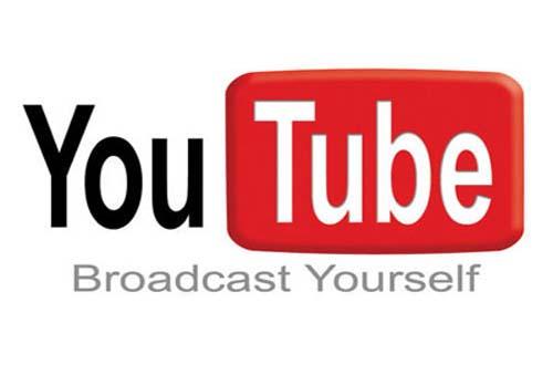 Les vidéos les plus vues sur YouTube en 2014 (vidéo)
