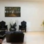 La nouvelle maison de DSK (VIDEO)
