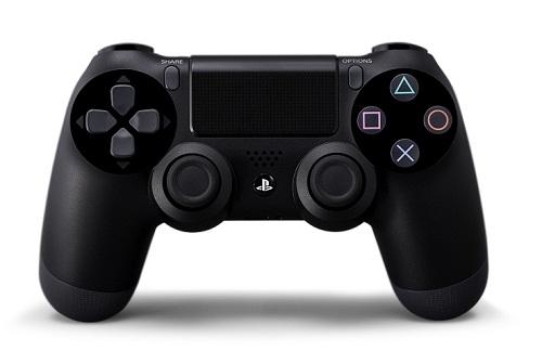 Déballage officiel de la PS4 (VIDEO)