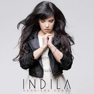 Indila – Love Story (clip)