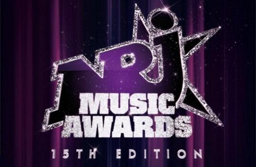 NRJ Music Awards 2014 : le palmarès !