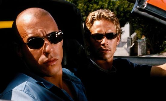 Fast and Furious 7 avec Paul Walker : une nouvelle bande-annonce dévoilée (vidéo)