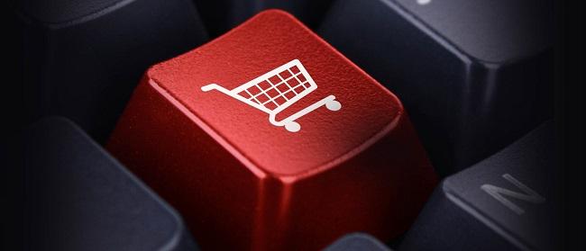 E-commerce : les 10 sites qui protègent le mieux vos données personnelles