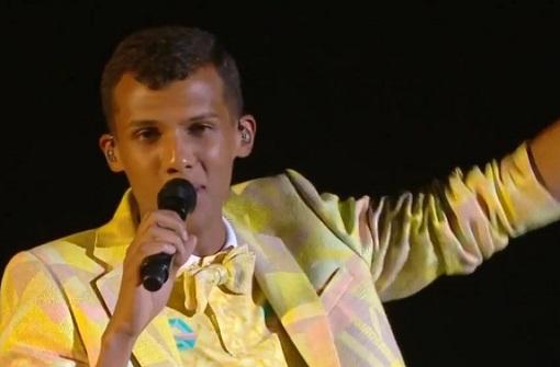 Victoires de la Musique 2014 : Le palmarès complet (VIDEO)