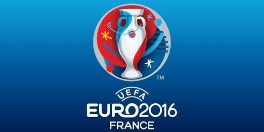 Euro 2016 – Tirage au sort