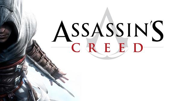 Assassin's Creed : Unity – Les premières images dévoilées (VIDEO)