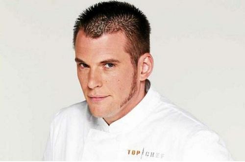 (Top Chef) : Norbert révèle son salaire (VIDEO)