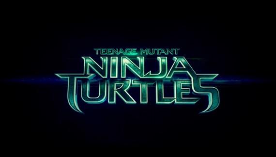 Les Tortues Ninja : la bande-annonce avec Megan Fox (VIDEO)