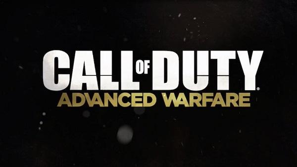 Call of Duty : Advanced Warfare – Le trailer de lancement dévoilé ! (vidéo)