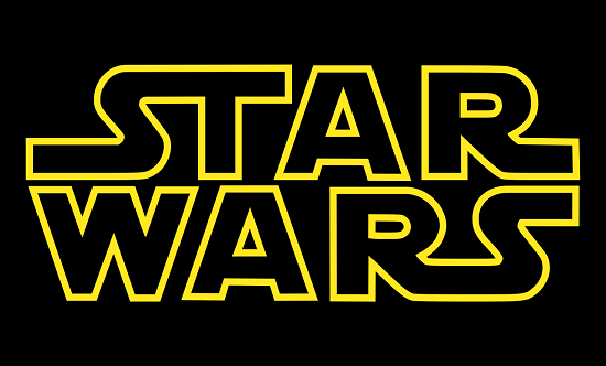 Toutes les morts de Star Wars en 3 minutes (vidéo)