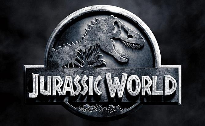 Jurassic World : regardez la nouvelle bande-annonce avec Omar Sy