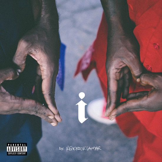 Kendrick Lamar – i (clip)