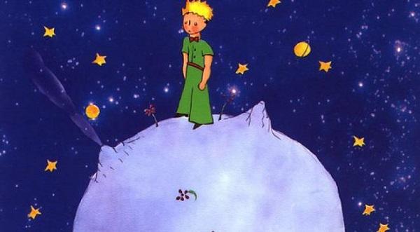 «Le Petit Prince», le film : Une nouvelle bande-annonce dévoilée