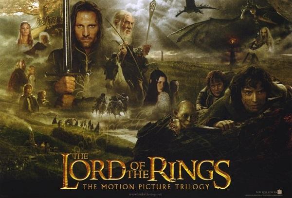 Le Seigneur des anneaux : Les 212.470 morts de la trilogie en 6 minutes (vidéo)