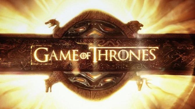 Game of Thrones Saison 5 : un making of de 26 minutes dévoilé (vidéo)