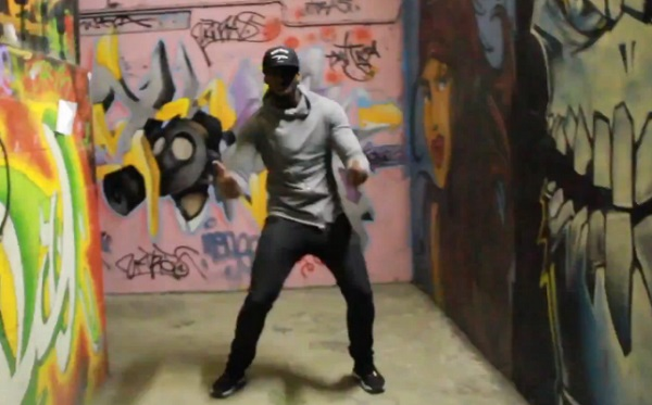 Wizzle – CTLD freestyle (remix Og booby johnson) (freestyle)