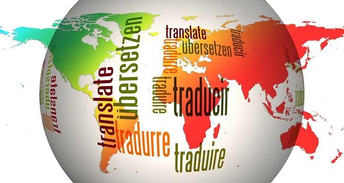 Comment choisir un traducteur assermenté de qualité ?